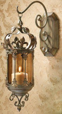 medieval hanging antique style gothic french lantern Digital Angel,http://www.amazon.com/dp/B001SKZP1K/ref=cm_sw_r_pi_dp_0K1msb0WT43HFJHM
