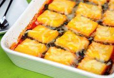 Spenótos-paradicsomos polenta recept képpel. Hozzávalók és az elkészítés részletes leírása. A spenótos-paradicsomos polenta elkészítési ideje: 30 perc