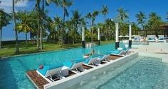 Resort : Bali (Indonesia), HOME - Family resort and all inclusive vacations with Club Med All Inclusive Urlaub, Best All Inclusive Resorts, Inclusive Holidays, Family Resorts, Family Holiday Destinations, Vacation Destinations, Vacation Spots, Spas, Club Med Bali