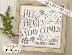 500 Best Christmas Svg Eps Dxf Files Images Christmas Svg Svg Christmas