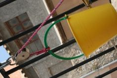 Pulley Play