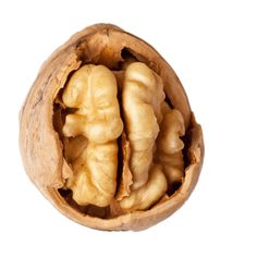 Disfruta de las mejores nueces! Contienen mucho omega 3. Drawing Reference Poses, Snack Recipes, Stuffed Mushrooms, Chips, Vegetables, Food, Omega 3, Shell, Google Search