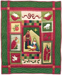 A Writers Look At The Quilting And Quilt Art Community Anything Else Fabric