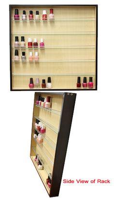 16 best nail salon furniture images nail salon furniture nail rh pinterest com