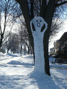 #Mob, we are really feeling for those of you being hammered by the #Snow. Here's hoping to sunny days ahead and hoping the newscasters have it all wrong!  #ShaveSmarter