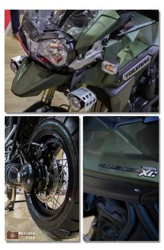 Photograph Triumph Tiger Explorer XC by Mustafa Özer on Triumph 1200, Triumph Bikes, Triumph Motorbikes, Bike Bmw, Cars And Motorcycles, Yamaha, Explore, Adventure, Sportbikes