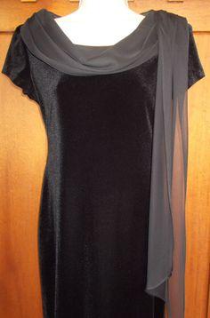 Find EVENING DRESSES at Little Hawk Trading: http://stores.ebay.com/Little-Hawk-Trading/Evening-Dresses-Formal-Gowns-/_i.html?_fsub=8831689010&_sasi=1&_sid=14659750&_trksid=p4634.c0.m322 Womens CLOTHING: http://stores.ebay.com/Little-Hawk-Trading/Womens-Clothing-/_i.html?_fsub=2810896010&_sid=14659750&_trksid=p4634.c0.m322