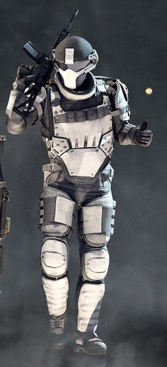 490 best space weapons images in 2019 armors firearms fantasy rh pinterest com