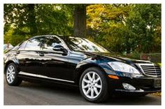 Car Service San Francisco-  Napa Wine Tasting Limos  offers fleet of immaculate vehicles and professional chauffeurs in San Francisco which also offering Town Car - 4 Passenger, Mercedes-Benz .