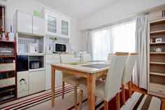 Check out this awesome listing on Airbnb: Foodie Wonderland in Fabulous Spot! in Kita Ward, Osaka