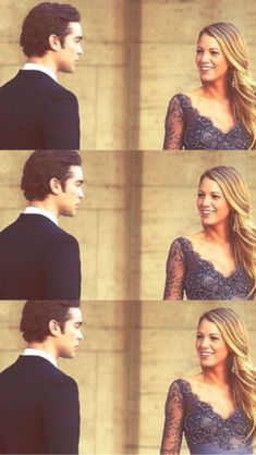 Nate and Serena Mode Gossip Girl, Gossip Girl Serena, Gossip Girl Outfits, Gossip Girl Fashion, Blake Lively, Kristen Bell, Gossip Girl Quotes, Nate Archibald, Chace Crawford