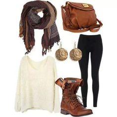 #beige #beautiful #brown