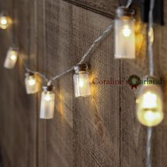 Cheap String Lights Adorable Led Bulb Icicle String Fairy Lights Warm White Wedding Xmas Party