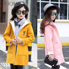 On my Shopify store : Girl Kids Jackets For Girls Coat Fashion Lovely Deerlet Clothing Casual Pink Outerwear Jacket http://fashionzr4u.myshopify.com/products/girl-kids-jackets-for-girls-coat-fashion-lovely-deerlet-clothing-casual-pink-outerwear-jacket?utm_campaign=crowdfire&utm_content=crowdfire&utm_medium=social&utm_source=pinterest