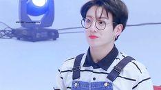 °₊·ˈ∗♡J K♡∗ˈ‧₊°Run BTS ep 30₊ My heart belongs to this boy♡♡♡♡♡ #정국 #JUNGKOOK #BTS