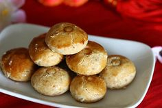 dessert of malawi thanksmalawi peanut balls awesome pin peanut balls ...