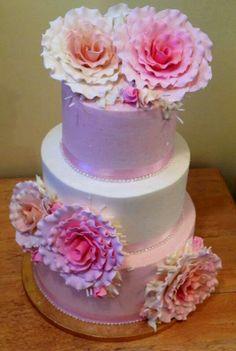 Jaime cake!#jametastic