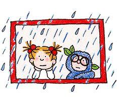raining (1)