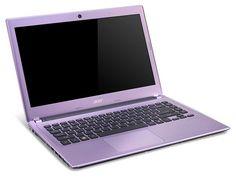 """Laptop Acer 14"""" V5-431-4836 Computer Deals, Wireless Lan, Computer Repair, Best Laptops, Acer Aspire, 4gb Ram, Notebook Laptop, Microsoft Windows, Technology Gadgets"""