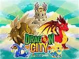 Enjoy Dragon City!