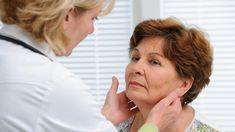 En France, les ablations de thyroïdes pour suspicion de cancer sont encore nombreuses.