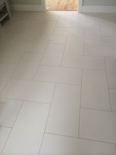 pictures of different tile patterns | 12"|236|314|?|en|2|78ce67e75b6010cf33f5e5fe78cefbff|False|UNLIKELY|0.2915663719177246