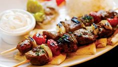 Lunch: 2 course set menu for £7.95, Dinner: 2 course set menu for £12.95 @ Broadway Barbeque Turkish Restaurant Muswell Hill London N10 http://www.toptable.co.uk/broadway-barbecue