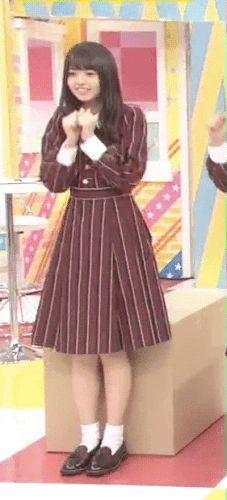 NAVERまとめ Japanese School, Japanese Girl, Saito Asuka, Sexy Socks, Kawaii, Girl Fashion, Womens Fashion, Sexy Legs, Cute Girls
