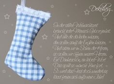 adventskalender 2014 24 kleine wortgeschenke. Black Bedroom Furniture Sets. Home Design Ideas
