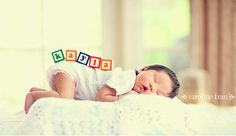 newborn-baby-photo-ideas