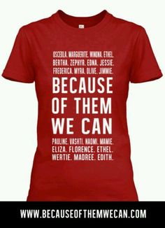 Because of them... I NEED THIS SHIRT IN MY LIFE!!