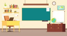 Find Nobody School Classroom Interior Teachers Desk stock images in HD and millions of other royalty-free stock photos, illustrations and vectors in the Shutterstock collection. Owl Theme Classroom, School Classroom, Kindergarten Classroom, Classroom Ideas, Reading Task Cards, Guided Reading, Close Reading, Classroom Background, Presents For Boys