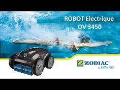 Robot, Plein Air, Html, Zodiac, Plunge Pool, Electric, Tourism, Robots, Horoscope