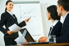 A great business marketing consultant will be not only be able to think creatively, but also analytically. Business marketing consultants will often specialize in specific areas in marketing. Presentation Skills Training, Accounting Career, Marketing Words, Marketing Plan, Business Marketing, Internet Marketing, Network Marketing Tips, Virtual Assistant Services, Labor