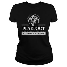 Funny Vintage Tshirt for PLAYFOOT #gift #ideas #Popular #Everything #Videos #Shop #Animals #pets #Architecture #Art #Cars #motorcycles #Celebrities #DIY #crafts #Design #Education #Entertainment #Food #drink #Gardening #Geek #Hair #beauty #Health #fitness #History #Holidays #events #Home decor #Humor #Illustrations #posters #Kids #parenting #Men #Outdoors #Photography #Products #Quotes #Science #nature #Sports #Tattoos #Technology #Travel #Weddings #Women