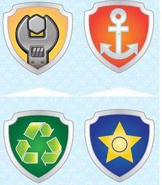 escudos-paw-patrol-logos-paw-patrol-ideas-decoracion-paw-patrol