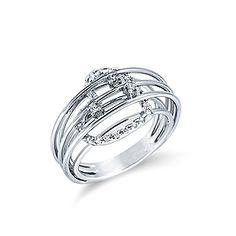 katalog | Diamantové šperky od ALO diamonds