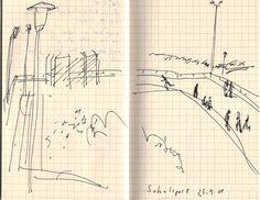 http://zeichenblock.blogg.de/category/aus-dem-skizzenbuch/page/2/