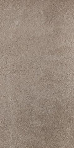 #Imola #Opificio delle Pietre Lipica 377LP 37.5x75 cm | #Porcelain stoneware #Stone #37,5x75 | on #bathroom39.com at 49 Euro/sqm | #tiles #ceramic #floor #bathroom #kitchen #outdoor