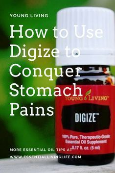 How to use digize essential oil from young living to conquer stomach pains! Essential Oils Stomach Ache, Digize Essential Oil Young Living, Essential Oils For Diarrhea, Essential Oils Digestion, Essential Oils For Babies, Esential Oils, Young Living Oils, Young Living Digize, Diffuser