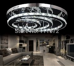 cheap ceiling lights buy directly from china suppliers brief style ceiling led crystal chandelier cheap ceiling lighting