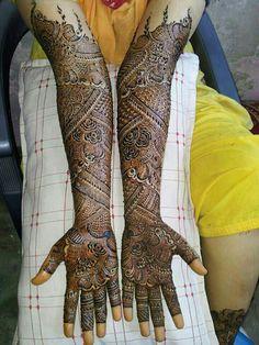 Afreen Mehndi Artist, Bridal Mehndi Artist in Mumbai Mehndi Designs Feet, Legs Mehndi Design, Mehndi Designs For Girls, Dulhan Mehndi Designs, Wedding Mehndi Designs, Mehndi Design Images, Leg Mehndi, Mehendi, Cute Love Quotes