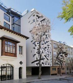 facades-cumbres-1