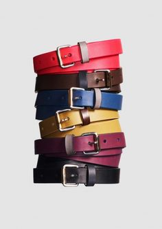 Paul Smith Men's Accessories | 1 of each please