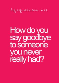 56 Trendy Quotes About Moving On From Drama Mantra Life Changing Quotes, Good Life Quotes, New Quotes, Family Quotes, Happy Quotes, Funny Quotes, Inspirational Quotes, Qoutes, Friendship Thoughts