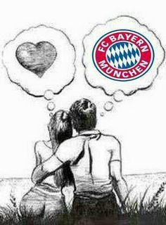 Liebe :-)