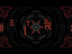 Lux Tenebris By Jimbonz Darth Vader Vader