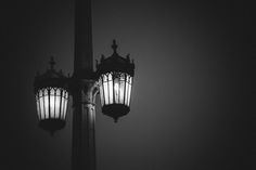 Photograph 4th Street Bridge Lamps, Los Angeles by Craig Kirk on 500px