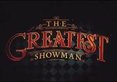 """Nouvel article sur mon blog. Je vous parle du film """"The greatest showman""""."""