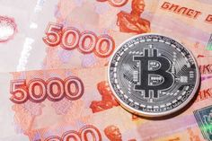 Major Russian Forex Broker Alpari Launches Bitcoin Trading Pairs -          Alpari Group, Russia's largest native forex broker, has announced the launch of two bitcoin trading pairs, with the company now offering BTC/USD and BTC/EUR CFDs to traders. Alpari Group joins a growing list of international forex and CFD brokers that have introduced cryptocurrency... - https://thebitcoinnews.com/major-russian-forex-broker-alpari-launches-bitcoin-trading-pairs/